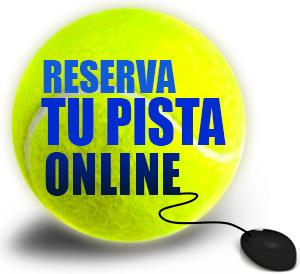 reserva-tu-pista-online